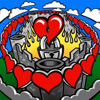 graffiti artist, graffiti writing, graffiti names, graffiti art, urban graffiti, virtual graffiti, graffiti maker, graffitis, graffiti clothing, graffiti shop, online graffiti, cool graffiti, graffiti style, graffiti fashion, graffiti posters, graffiti wallpapers, graffiti wallpaper, graffiti supply, virtual graffiti, graffiti websites, famous graffiti, graffiti store, graffiti stores, graffiti names, graffiti galleries, graffiti styles, street art graffiti, graffiti poster, america graffiti, graffiti tag names, graffiti name library, graffiti names in shirts, graffiti shirts with name, my name graffiti letters, all graffiti names, find graffiti names, graffiti names on, graffiti names website, great graffiti names, new graffiti names, best graffiti names, graffiti my name, hot graffiti names, name in graffiti, graffiti name shirts, name graffiti style, graffiti photo, graffiti wall, graffiti pop art for sale, graffiti for sale, graffiti art for sale, graffiti art for sale online, graffiti for sale online, graffiti art sale online, buy graffiti art, buy graffiti art online, buy graffiti online, buy graffiti wall art online, buy graffiti prints online, buy graffiti pop art online, graffiti pop art online, graffiti pop art artists, graffiti pop art artist, best graffiti pop art artist, original graffiti art, original graffiti artists, original graffiti artists miami, graffiti pop art websites, graffiti pop art website, graffiti pop art legend, original pop art legends, original pop art artist, original pop art artists, original graffiti art legend, original graffiti art legends, original graffiti pop art for sale, original graffiti pop art, graffiti gifts for sale, original graffiti art for sale, original graffiti art for sale online, original graffiti art sale, original graffiti products, original graffiti products for sale, original graffiti product, original graffiti products and gifts, graffiti products and gifts, original graffiti apparel for sale, original graff