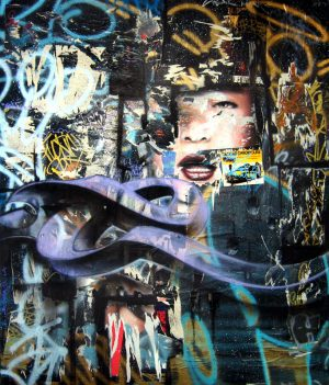 graffiti art, graffiti artists, what is graffiti art, what is graffiti, is graffiti art, online graffiti, graffiti maker, graffiti creator, graffiti fonts, graffitis, urban clothing, print thirst, create a shirt, tee shirt, urban wear, shop graffiti, spray paint, graffiti shop, online graffiti, graffiti style graffiti poster, graffiti style, name graffiti, pop art artists, pop art miami, graffiti miami, wynwood art, art legend, graffiti legend, graffiti for sale, graffiti art for sale, art for sale, graffiti products, 3d graffiti, 3d graffiti creator, cool t shirts, cool t-shirt, cool t-shirts, cool tshirts, cool tees, erni, ernie graffiti, fetish art, graff, art jewelry, hip hop, hip hop gear, hip hop graffiti, hip hop jewelry, hip hop merchandise, hip hop tees, hiphop jewelry, silver jewelry, street art, street style, urban graffiti urban street art, urban wear, vales, erni, erni vales, ernie graffiti, erni graffiti gifts, graffiti, graffiti custom merchandise, hip hop, murals, vales, graffiti miami, graffiti wynwood, graffiti new york, graffiti miami, graffiti wynwood, cool art wynwood, art for sale wynwood, art for sale miami, art for sale nyc, art new york city, art for sale new york city, abstract paintings for sale, art for sale, 3 d wall art, graffiti art for sale, original artwork for sale, buy paintings online, modern art for sale, original paintings for sale, artwork for sale, painting for sale, paintings for sale, buy paintings, oil paintings for sale, sell paintings online, buy art online, art buy online, paintings for sale online, graffiti art sale, buy painting, acrylic paintings for sale, selling art online, abstract art, oil paintings, canvas paintings for sale, canvas art, paintings online, canvas paintings, prints for sale, art paintings for sale, abstract paintings, oil painting for sale, abstract art paintings, buy art, art prints for sale, art work for sale, original oil paintings, paintings for sale uk, contemporary paintings for sale, modern 